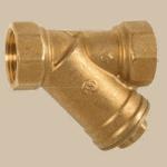 Filter Syveco 206