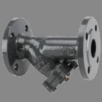 Filter Syveco 220