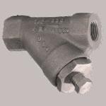 Filter SYVECO 232
